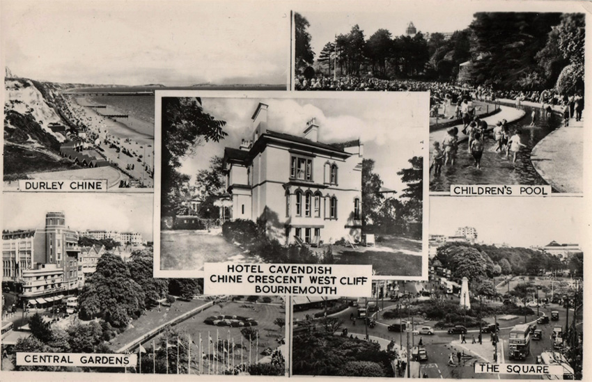 postcard-cavendish-1960